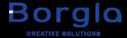 borgla logo